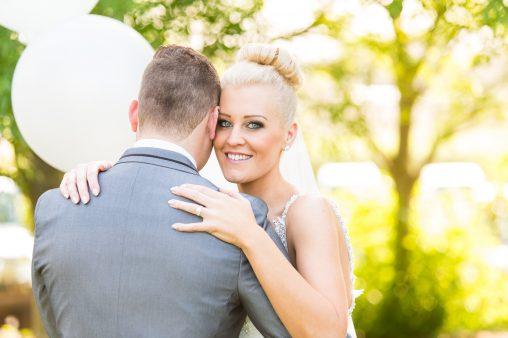 Glimpse Wedding Photography Illawarra